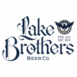 Lake Brothers Beer Co