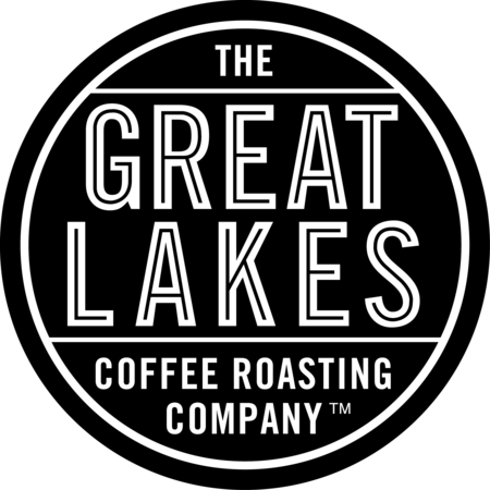 Great Lakes Coffee