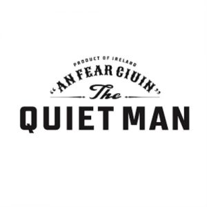 QuietMan_Web