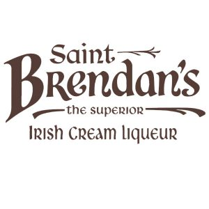 SaintBrendansWeb