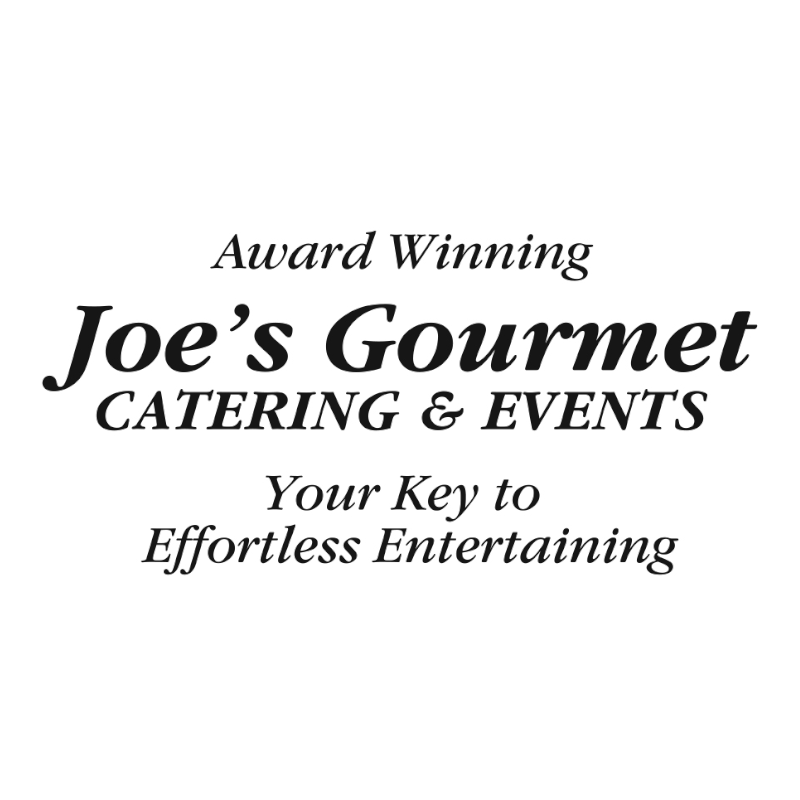 Joe's Gourmet Catering