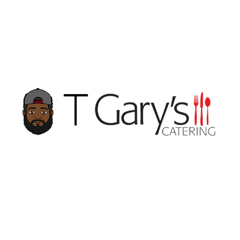 T Gary's Catering
